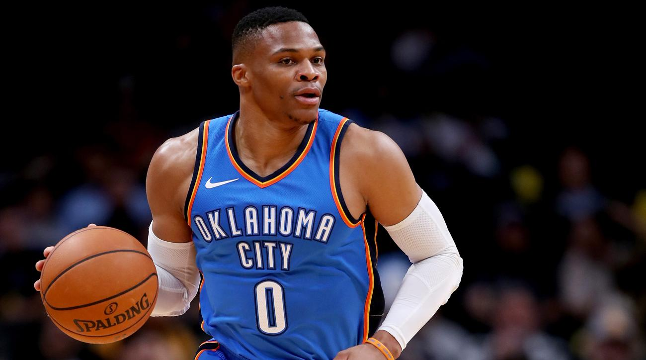 russell-westbrook-thunder-nuggets