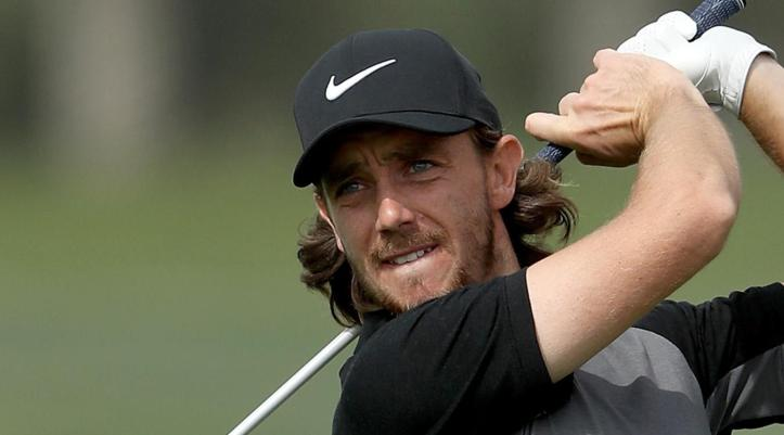 2017_tommy_fleetwood_gallery